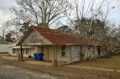 berlin-ga-general-brownings-barber-shop-photograph-copyright-brian-brown-vanishing-south-georgia-usa-2013