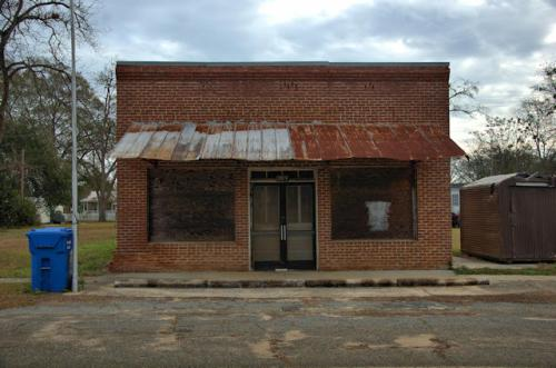 berlin-ga-roberts-grocery-post-office-photograph-copyright-brian-brown-vanishing-south-georgia-usa-2013