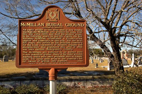 historic-mcmillan-burial-ground-vidalia-ga-photograph-copyright-brian-brown-vanishing-south-georgia-usa-2013