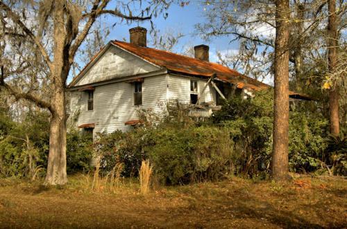 ludowici-ga-allen-johnston-house-photograph-copyright-brian-brown-vanishing-south-georgia-usa-2013