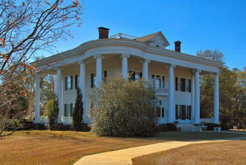 lyons-ga-robert-missouri-garbutt-house-photograph-copyright-brian-brown-vanishing-south-georgia-usa-2013