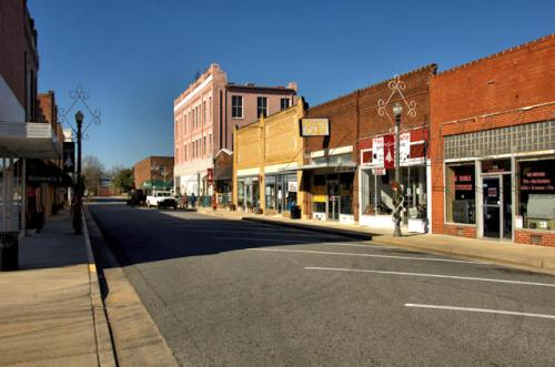 vidalia-ga-meadows-street-photograph-copyright-brian-brown-vanishing-south-georgia-usa-2013