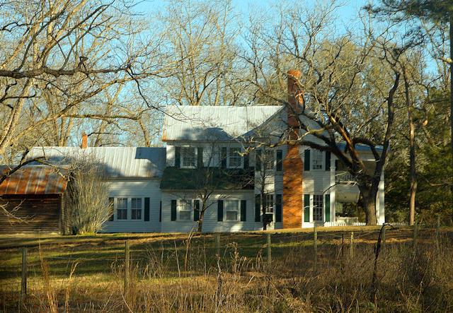evans-county-ga-daniel-house-photograph-copyright-brian-brown-vanishing-south-georgia-usa-2013