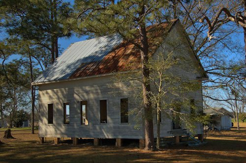 historic-cedar-grove-methodist-church-tattnall-county-ga-photograph-copyright-brian-brown-vanishing-south-georgia-usa-2013