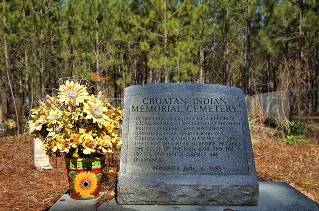 historic-croatan-indian-cemetery-bulloch-county-ga-photograph-copyright-brian-brown-vanishing-south-georgia-usa-2013