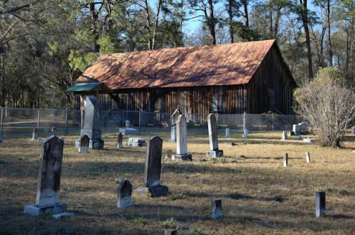 historic-emmaus-primitive-baptist-cemetery-charlton-county-ga-photograph-copyright-brian-brown-vanishing-south-georgia-usa-2013