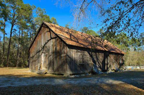 historic-emmaus-primitive-baptist-church-charlton-county-ga-photograph-copyright-brian-brown-vanishing-south-georgia-usa-2013