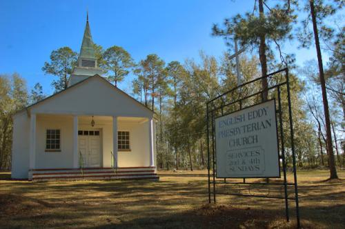 historic-english-eddy-presbyterian-church-photograph-copyright-brian-brown-vanishing-south-georgia-usa-2013