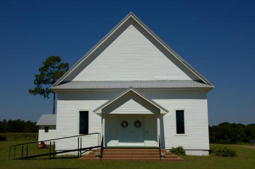 historic-henderson-chapel-primitive-baptist-church-holt-ga-photograph-copyright-brian-brown-vanishing-south-georgia-usa-2013