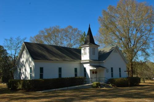 historic-prospect-united-methodist-church-charlton-county-ga-photograph-copyright-brian-brown-vanishing-south-georgia-usa-2013