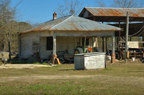new-branch-ga-country-store-photograph-copyright-brian-brown-vanishing-south-georgia-usa-2013