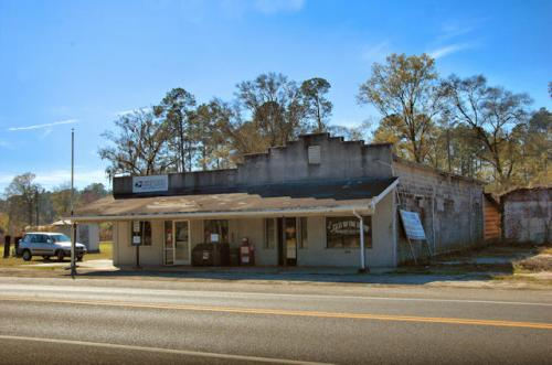 st-george-ga-post-office-photograph-copyright-brian-brown-vanishing-south-georgia-usa-2013