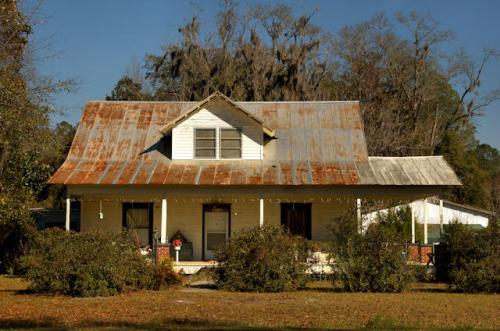 st-george-ga-vernacular-house-photograph-copyright-brian-brown-vanishing-south-georgia-usa-2013