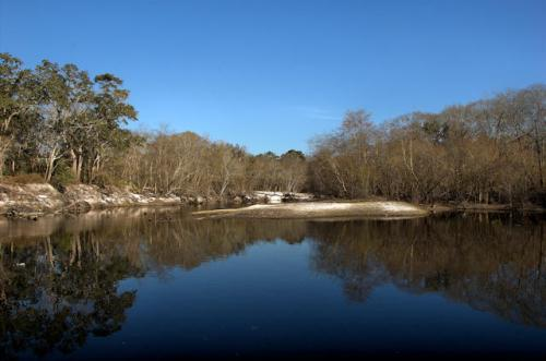 st-marys-river-charlton-county-ga-photograph-copyright-brian-brown-vanishing-south-georgia-usa-2013