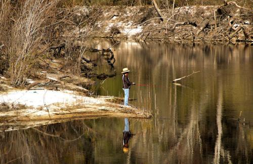 st-marys-river-ga-fisherman-photograph-copyright-brian-brown-vanishing-south-georgia-usa-2013