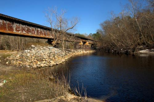 st-marys-river-railroad-trestle-photograph-copyright-brian-brown-vanishing-south-georgia-usa-2013