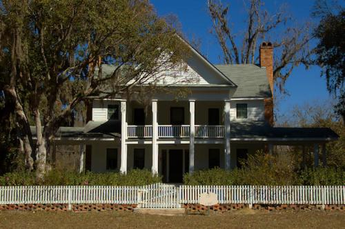 tattnall-county-ga-john-pearson-house-photograph-copyright-brian-brown-vanishing-south-georgia-usa-2013
