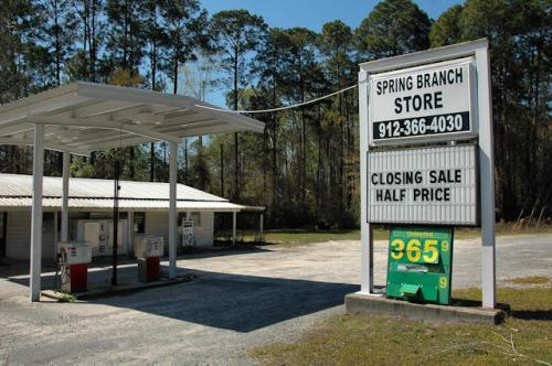 appling-county-ga-spring-branch-store-photograph-copyright-brian-brown-vanishing-south-georgia-usa-2013