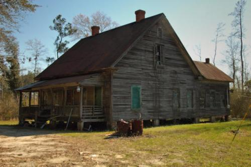 egypt-ga-georgian-cottage-photograph-copyright-brian-brown-vanishing-south-georgia-usa-2013