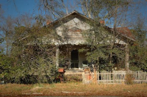 shawnee-ga-usher-house-photograph-copyright-brian-brown-vanishing-south-georgia-usa-2013