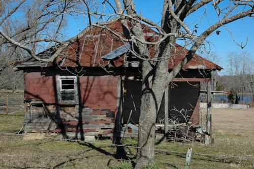 irwin-county-ga-hip-roof-tenant-farmhouse-photograph-copyright-brian-brown-vanishing-south-georgia-usa-2013