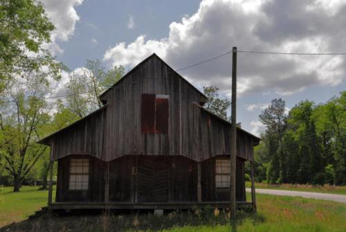 tison-ga-naval-stores-office-barn-photograph-copyright-brian-brown-vanishing-south-georgia-usa-2013
