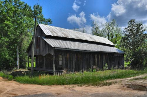 tison-naval-stores-tattnall-county-ga-photograph-copyright-brian-brown-vanishing-south-georgia-usa-2013