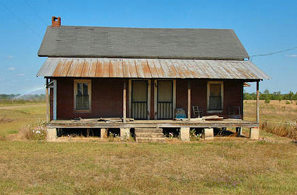 lands-crossing-ga-double-pen-house-photograph-copyright-brian-brown-vanishing-south-georgia-usa-2013