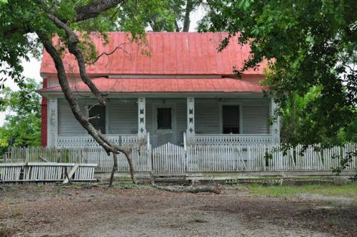 alston-ga-sharpe-farmhouse-photograph-copyright-brian-brown-vanishing-south-georgia-usa-2013