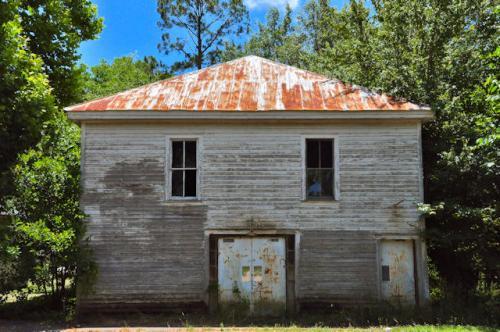 cobbtown-ga-roger-wood-masonic-lodge-438-school-photograph-copyright-brian-brown-vanishing-south-georgia-usa-2013