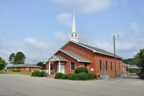 historic-amboy-baptist-church-turner-county-ga-photograph-copyright-brian-brown-vanishing-south-georgia-usa-2013