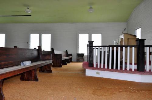 historic-cedar-crossing-church-toombs-county-ga-photograph-copyright-brian-brown-vanishing-south-georgia-usa-2013