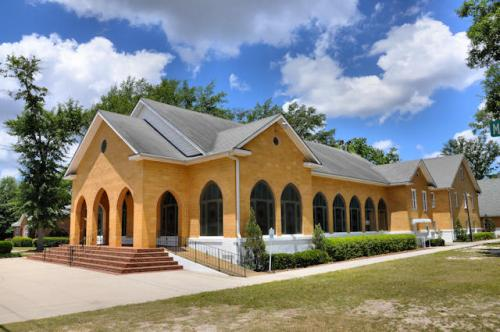 historic-cobbtown-first-baptist-church-tattnall-county-ga-photograph-copyright-brian-brown-vanishing-south-georgia-usa-2013