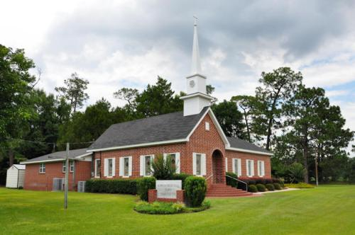 historic-mcgregor-presbyterian-church-montgomery-county-ga-photograph-copyright-brian-brown-vanishing-south-georgia-usa-2013
