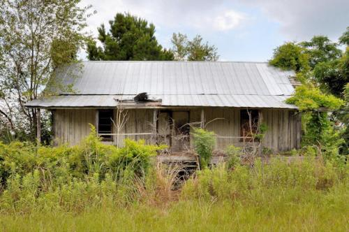 mcgregor-ga-board-and-batten-farmhouse-photograph-copyright-brian-brown-vanishing-south-georgia-usa-2013
