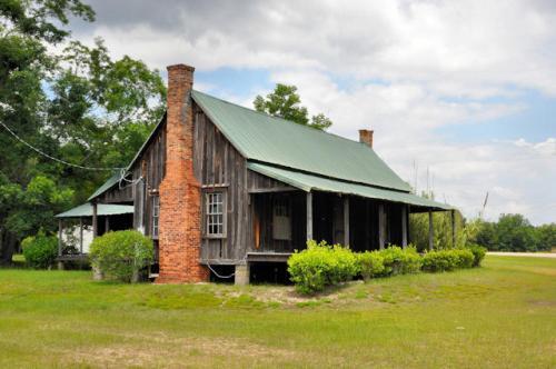 mcgregor-ga-mcarthur-farmhouse-photograph-copyright-brian-brown-vanishing-south-georgia-usa-2013