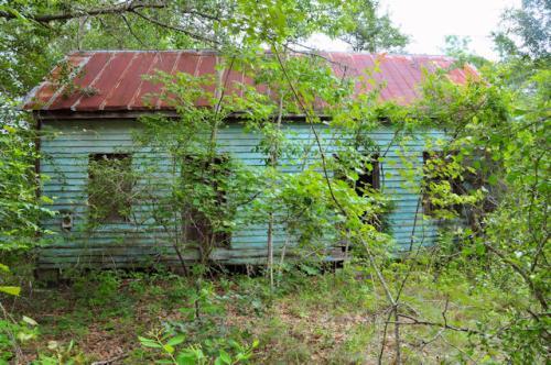 queensland-ga-vernacular-house-photograph-copyright-brian-brown-vanishing-south-georgia-usa-2013