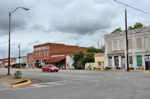 rochelle-ga-downtown-photograph-copyright-brian-brown-vanishing-south-georgia-usa-2013
