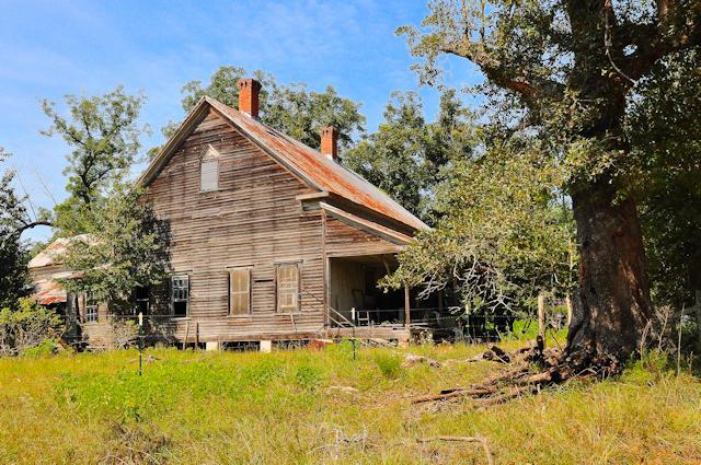 evans-county-ga-john-duffy-rogers-house-photograph-copyright-brian-brown-vanishing-south-georgia-usa-2013