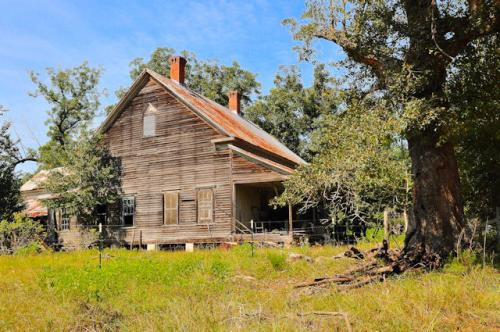 evans-county-ga-john-duffy-rogers-house-photograph-copyright-brian-brown-vanishing-south-georgia-usa-2013