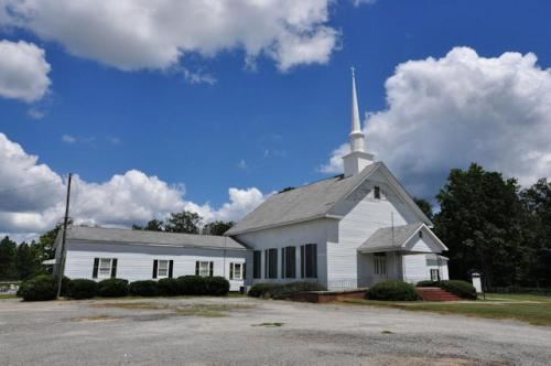historic-mt-zion-baptist-church-twiggs-county-ga-photograph-copyright-brian-brown-vanishing-south-georgia-usa-2013