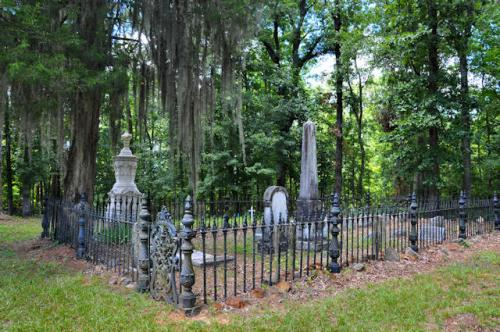 historic-richland-baptist-church-cemetery-twiggs-county-ga-photograph-copyright-brian-brown-vanishing-south-georgia-usa-2013