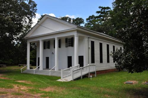 historic-richland-baptist-church-twiggs-county-ga-photograph-copyright-brian-brown-vanishing-south-georgia-usa-2013