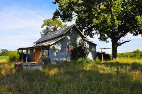 irwin-county-ga-mccrimmon-farmhouse-photograph-copyright-brian-brown-vanishing-south-georgia-usa-2013