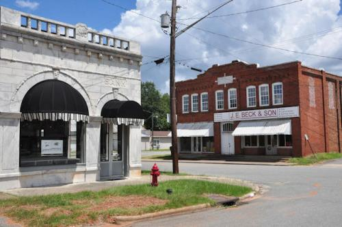 jeffersonville-ga-marble-front-bank-shannon-building-photograph-copyright-brian-brown-vanishing-south-georgia-usa-2013