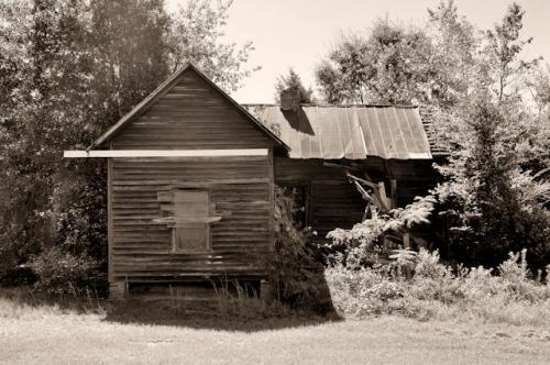 minter-ga-gabled-ell-house-photograph-copyright-brian-brown-vanishing-south-georgia-usa-2013