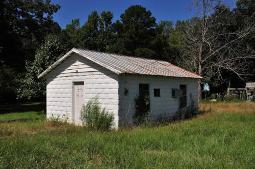 minter-ga-precinct-house-photograph-copyright-brian-brown-vanishing-south-georgia-usa-2013