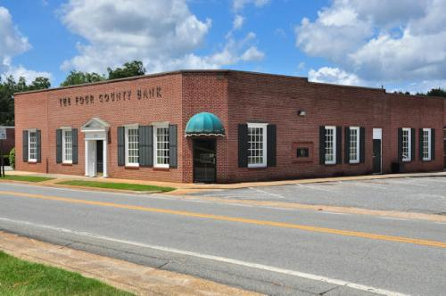 the-four-county-bank-allentown-ga-photograph-copyright-brian-brown-vanishing-south-georgia-usa-2013