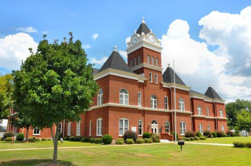 twiggs-county-courthouse-jeffersonville-ga-photograph-copyright-brian-brown-vanishing-south-georgia-usa-2013