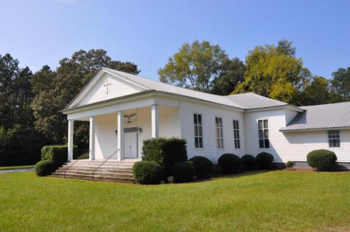 historic-drayton-baptist-church-dooly-county-ga-photograph-copyright-brian-brown-vanishing-south-georgia-usa-2013